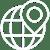 fadata-commmunity-forum-where