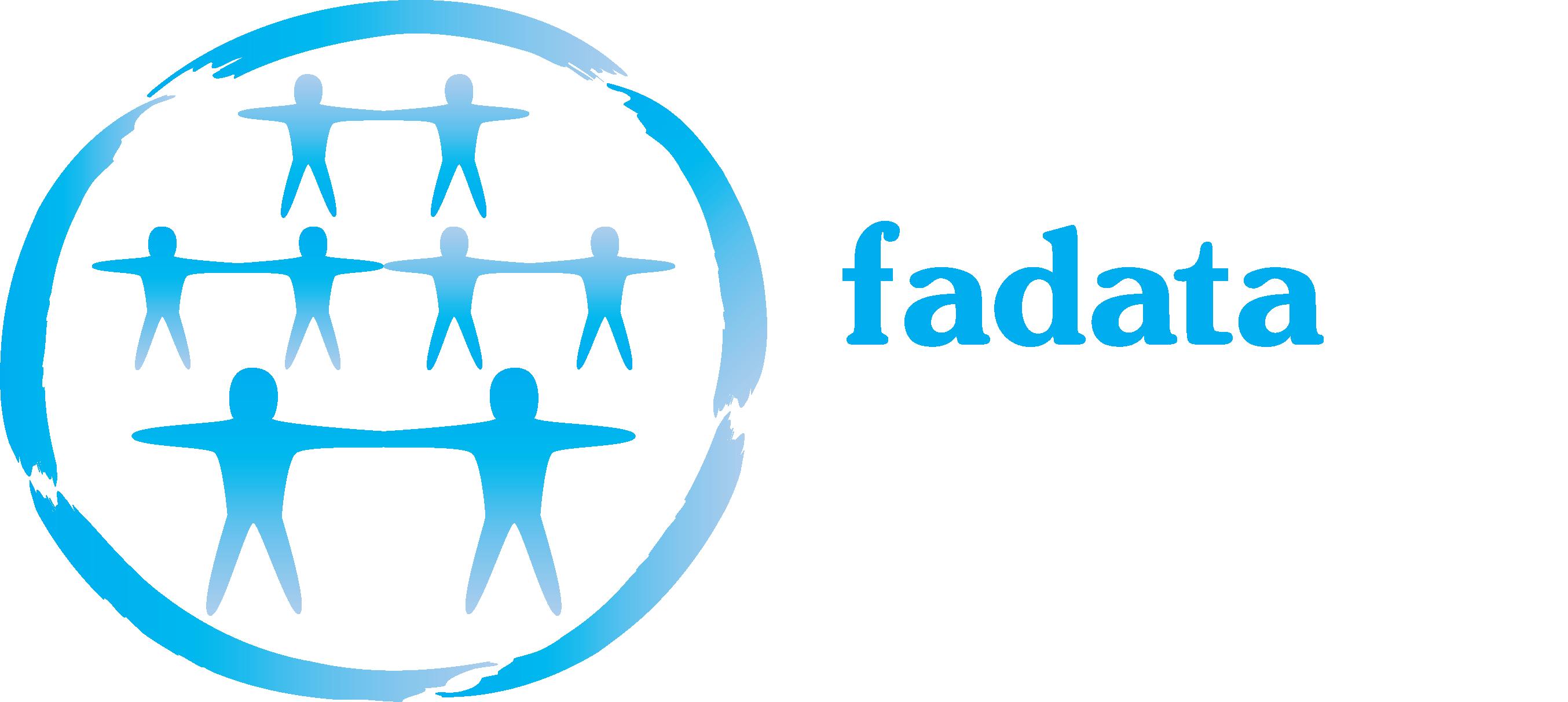 logo_Fadata_12th_forum_lp