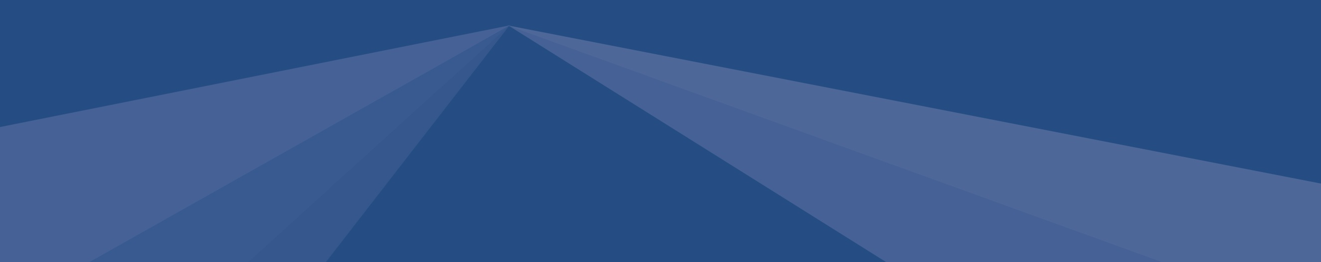 EM03 EMEA Policy Admin Systems 2017 Banner